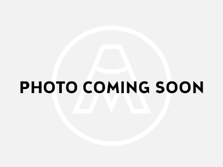 AMA-photo-coming-soon