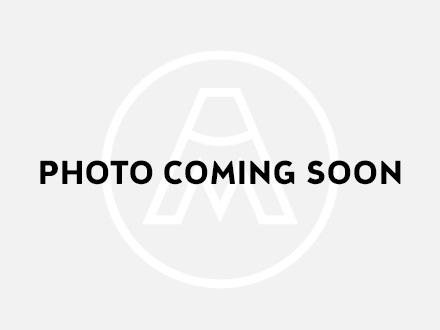 AMA-photo-coming-soon